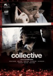 COLECTIV – COLLECTIVE